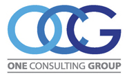 One Consulting Group